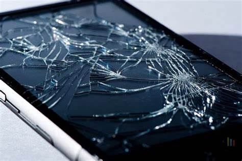 Quels sont les tarifs du rachat d'écrans cassés  ?