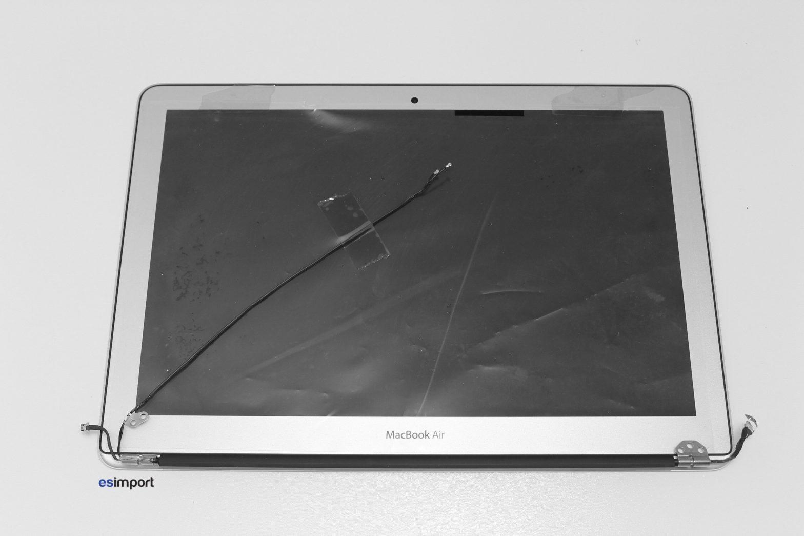 ecran macbook air a1466