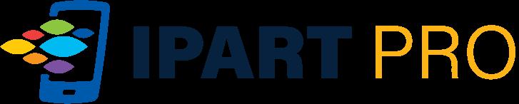 iPart Pro