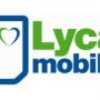 Comment recharger une carte Lycamobile ?