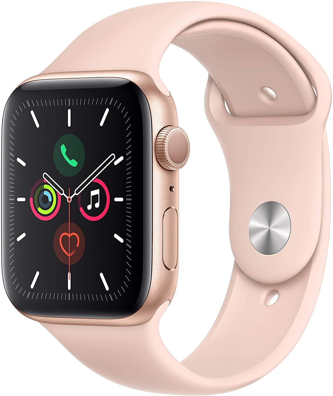 qu y a t il a savoir sur la montre apple watch 5